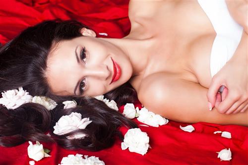 Estrogen có tác dụng gì đối với sắc đẹp phụ nữ !