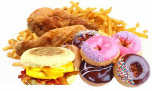 tiền mãn kinh nên ăn gì