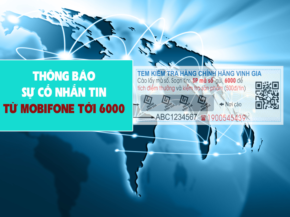 thong-bao-su-co-6000