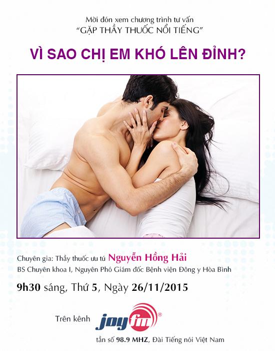chuong_trinh_NuVuong_GTTNT_2611