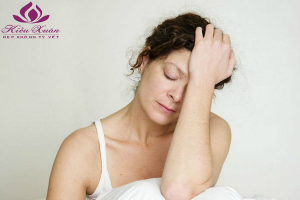 Thừa estrogen có thể gây ung thư vú