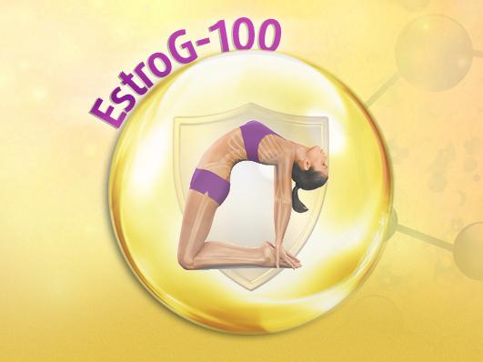 estrog-100