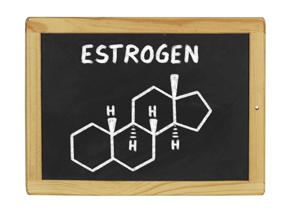 Estrogen giá bao nhiêu?