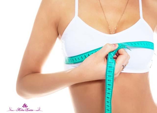 estrogen tăng vòng 1 ở phụ nữ