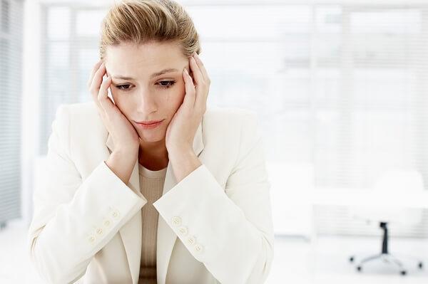 Rối loạn kinh nguyệt – Tìm hiểu nguyên nhân và cách chữa