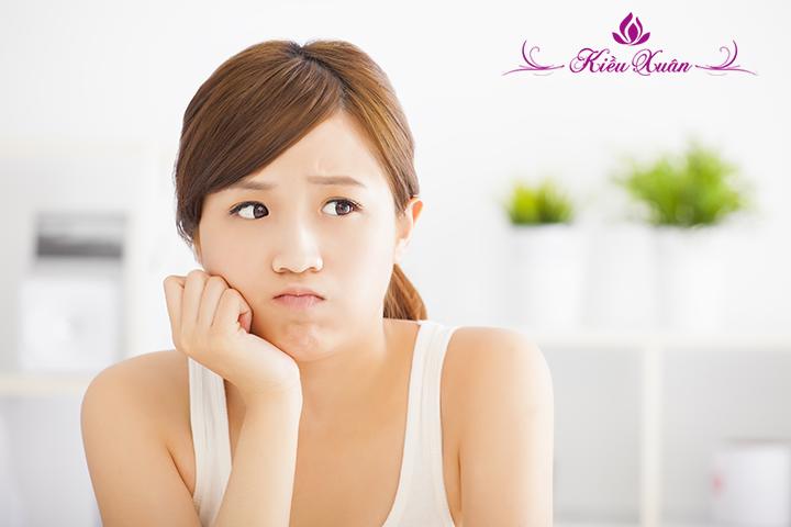 thuốc nội tiết tố nữ trị mụn nào hiệu quả nhất