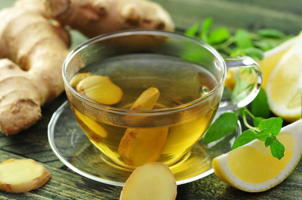 Đau bụng kinh nên ăn gì? 13 loại thực phẩm giảm đau bụng hiệu quả